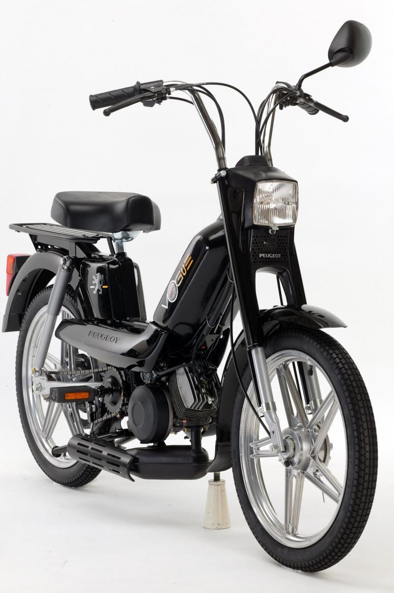 Motocykl, Ducati, Zachód, Słońca | Ducati monster, Ducati